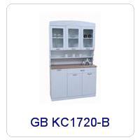 GB KC1720-B